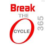OYOOS Break the Cycle design