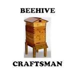 Beehive Craftsman