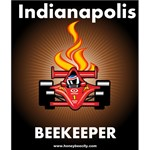 Indianapolis Beekeeper