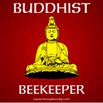 Buddhist Beekeeper