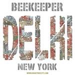 Delhi NY Beekeeper