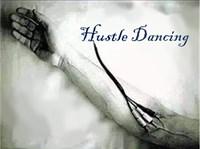 Hustle powers me