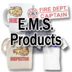 EMS Products