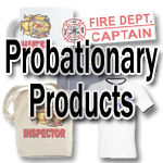 Probationary Products