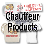 Chauffeur Products