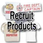 Recruit Products