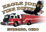 Eagle Joint Fire District