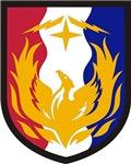 36th Sustainment Brigade