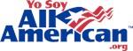 Yo Soy Logo