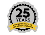 Wise 25 Years Stationery