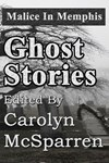 MIM: Ghost Stories