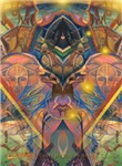 African Mysticism