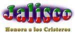 Jalisco Cristeros