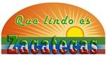 Lindo Zacatecas