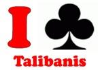 Talibanis