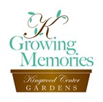Growing Memories