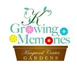 Growing Memories with Flowers