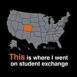 Where I Went - Colorado - Dark