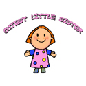 Cutest Little Sister