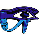 Eye of Horus II
