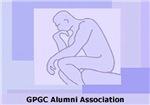 Alumni Assc.