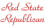 Red State Republican