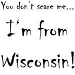 Wisconsin Stuff