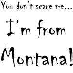 Montana Stuff
