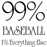 99% Baseball
