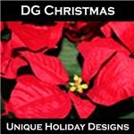 DG Christmas