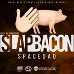 Slap Bacon