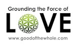 Grounding the Force of Love