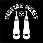 Persian Meels DG