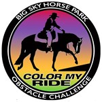 Color My Ride