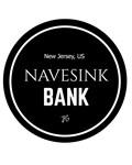 Navesink Bank Logo