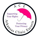 Arkansas Clinic Escorts
