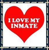 I Love My Inmate