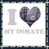 Love My Inmate