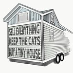 Keep The Cats!