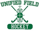 Unified Field Hockey