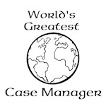 Case Manager Collection
