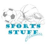 Sports Stuff Classics