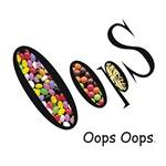 Oops Oops Oops