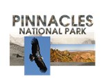 Pinnacles NP