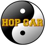 Hop Gar