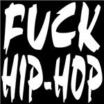 Fuck Hip-Hop