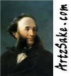 Ivan Aivazovsky 1817