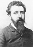 Georges Seurat 1859