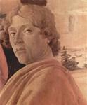 Sandro Botticelli  c1445
