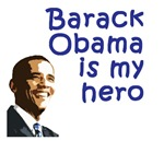 Kids for Obama